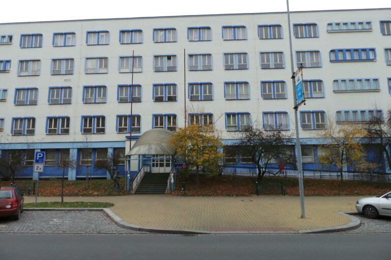 Foto: Firmy.cz